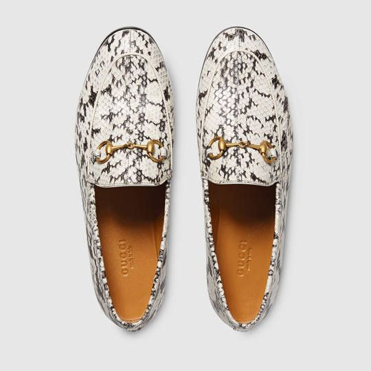 Loafers, Gucci horsebit loafers