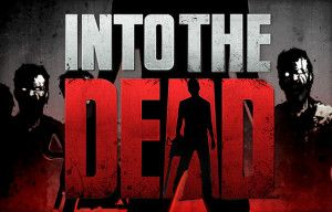 Into the Dead is an action and adventure game, developed by PikPok. The game throws you into the gruesome world of the zombie apocalypse where there're no second chances. You have to do what keeps you alive, proceed the game as fast as you can & protect yourself by any means necessary. When the Dead people are rising, just run! You will be rewarded for your success with coins, which can be used to pay for perks, costs little & last just one round.