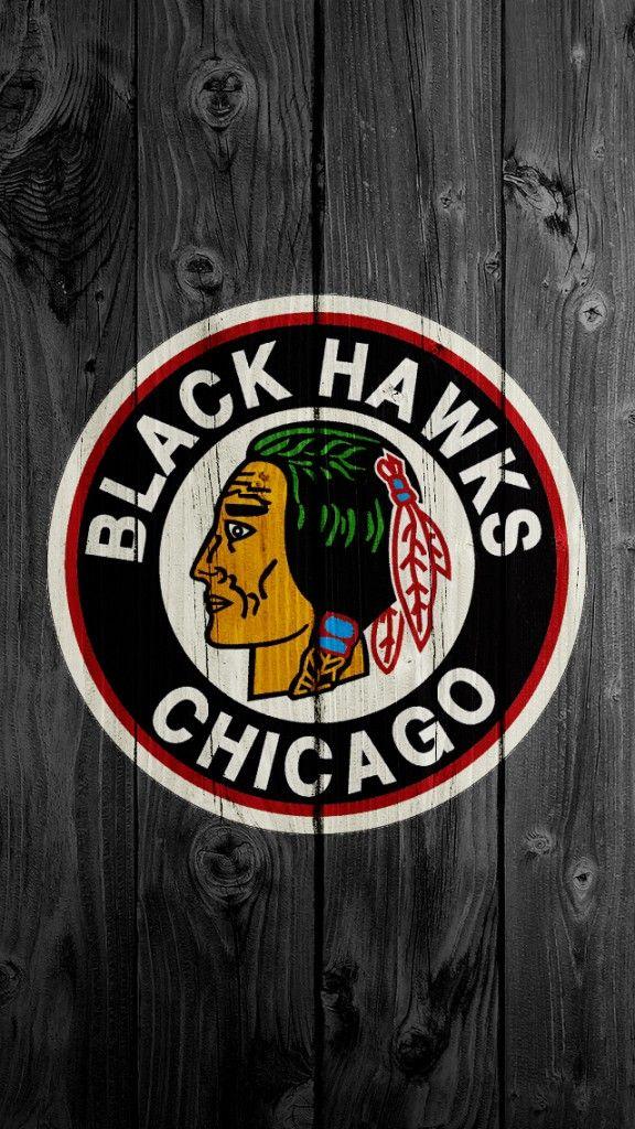 Chicago Blackhawks Wallpaper For Android Best Wallpaper Hd Chicago Blackhawks Wallpaper Chicago Blackhawks Blackhawks