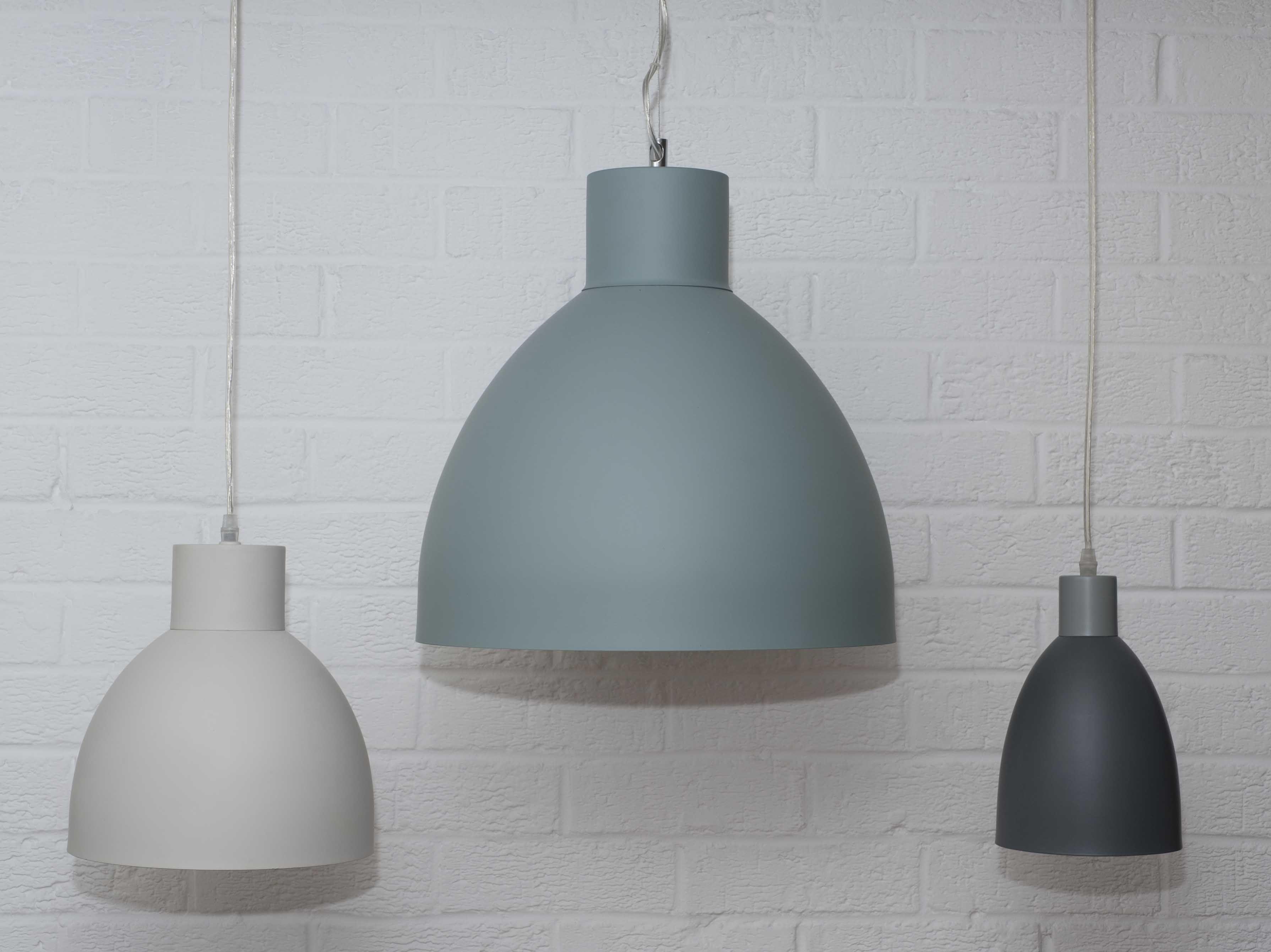 Contrast Hanging Lamp Industrial Pendant Lights Glass Shade Pendant Light Lantern Lights