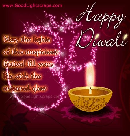 Research Essay Thesis Statement Example Essay On Diwali For Kids Simple Deepavali Essay Paragraph In Hindi Essay Term Paper also The Yellow Wallpaper Essay Pin By Richal Patel On Me  Happy Diwali Diwali Greetings Diwali Gif English Essay Structure
