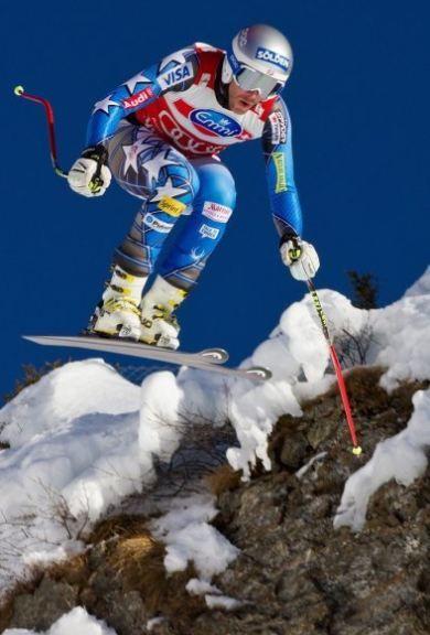 Body Miller - Lauberhorn 2012 Switzerland -  https://swisshalley.com/de/ref/future56