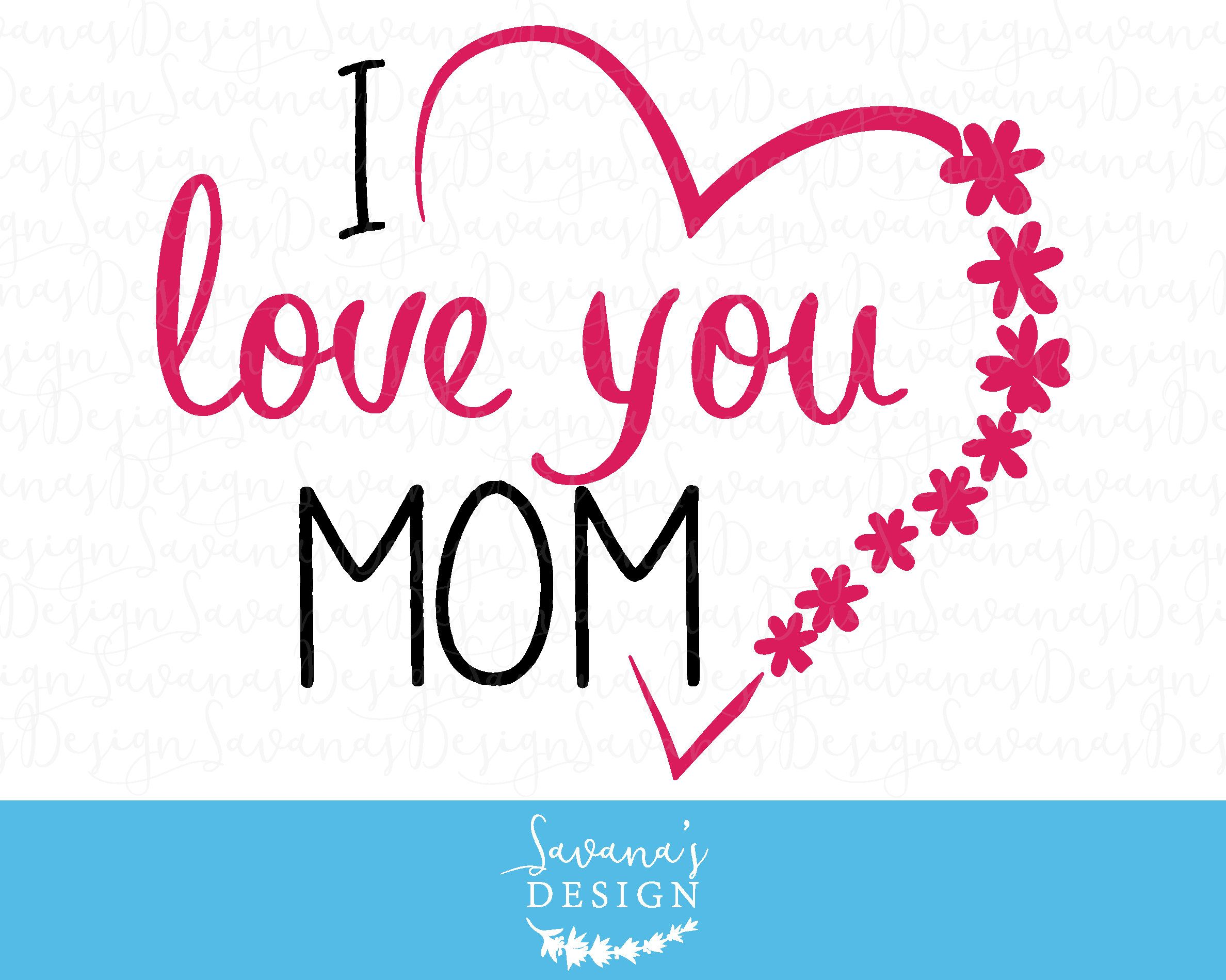 Download Grab your #mom #svg files before Mother's Day! This # ...