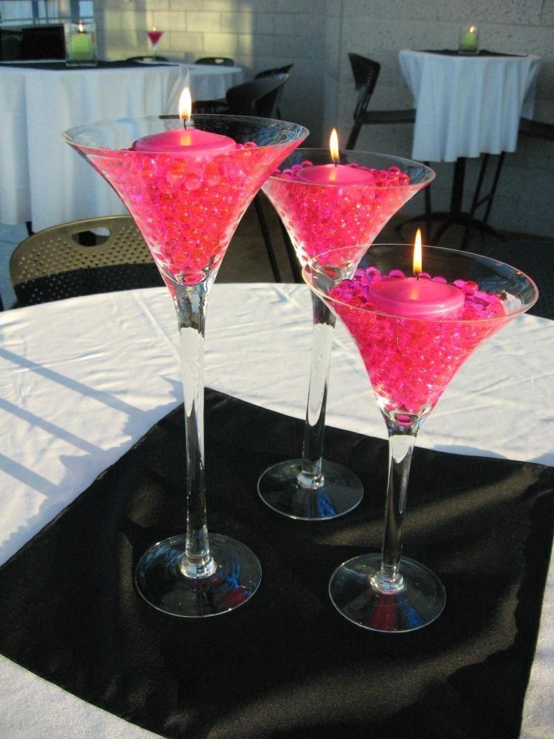 Champagne glass vases wedding vase pinterest champagne champagne glass vases wedding reviewsmspy