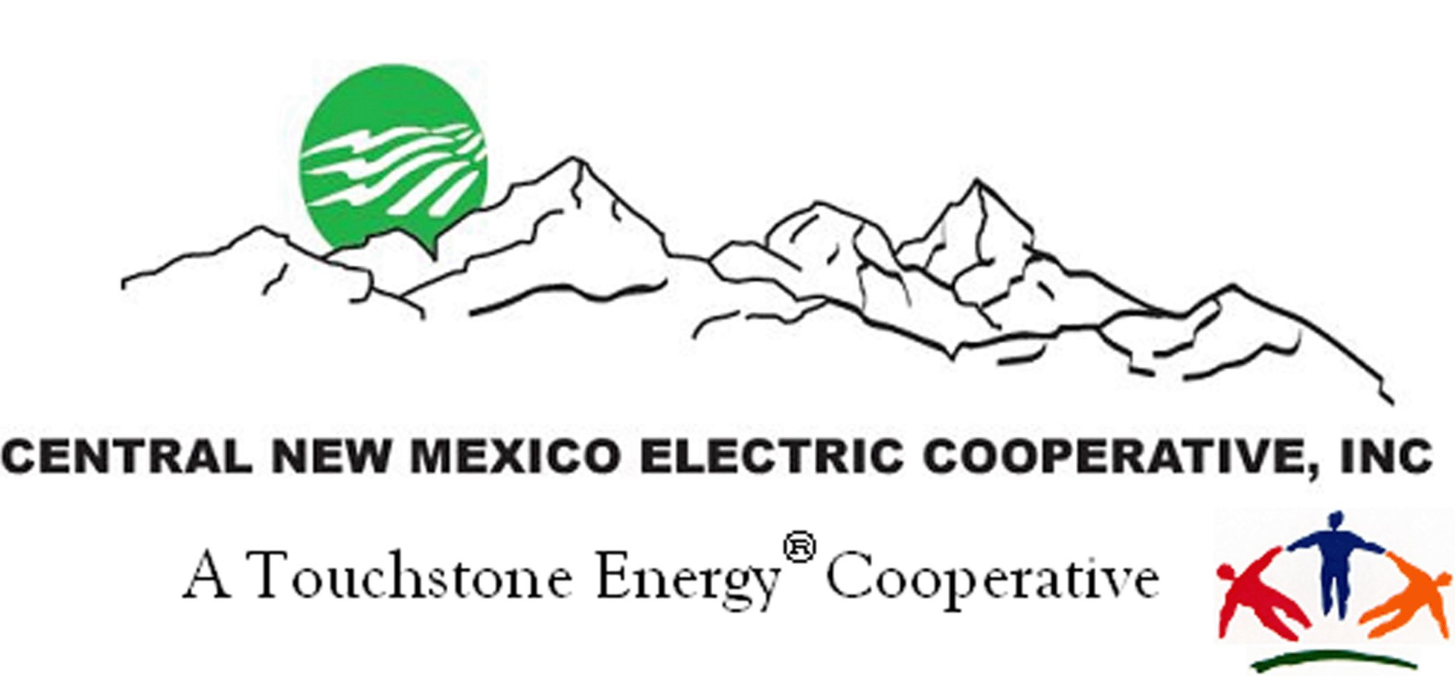 Central New Mexico Electric Cooperative, Moriarty, NM
