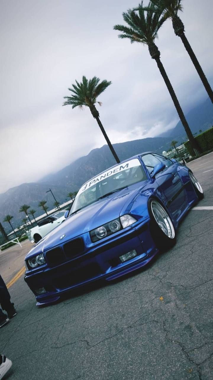 bmw e36 wallpaper by carwall – 08 – Free on ZEDGE™