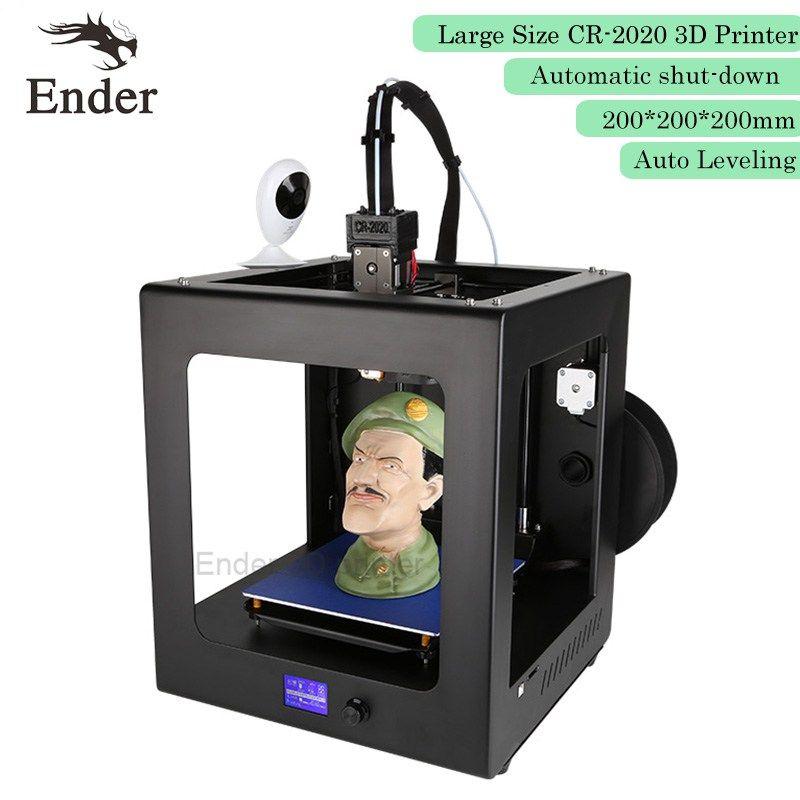 Wholesale prices US $88305 2017 Black White Color 3D printerCR - free resume printer