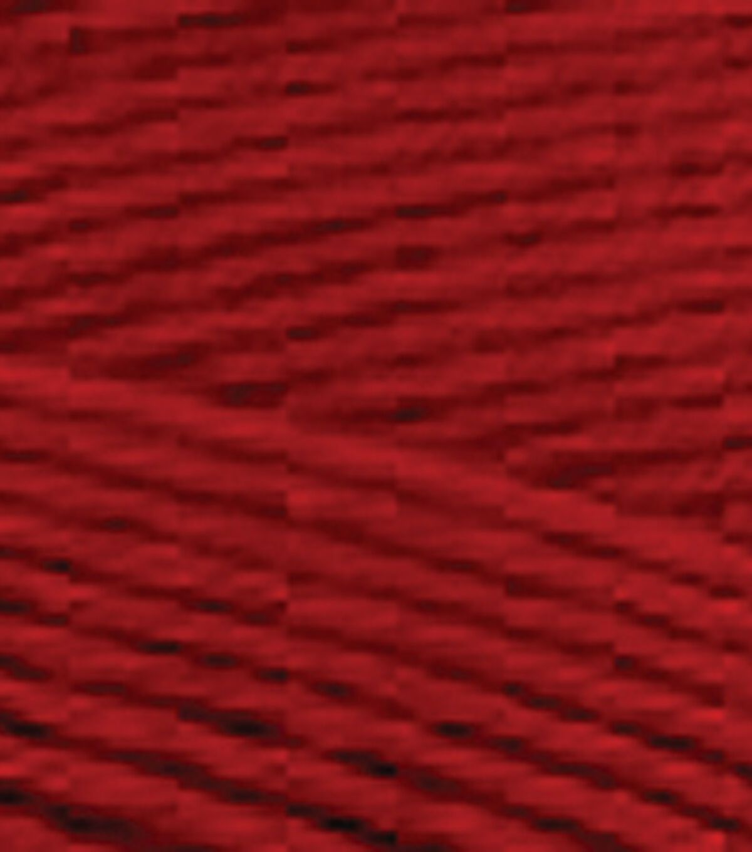 Caron one pound yarn in 2020 caron one pound yarn one