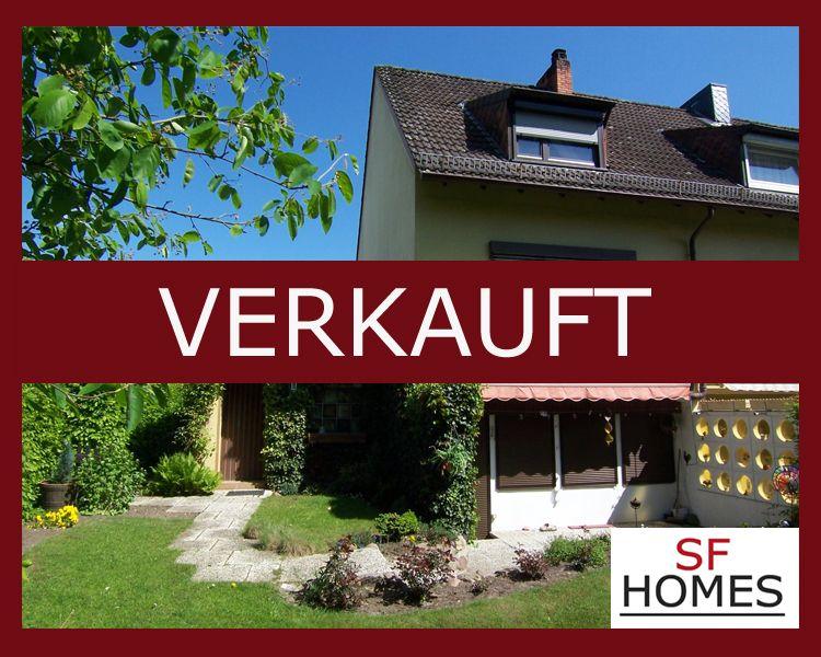 Dieses Haus haben wir erfolgreich an einen unserer Kunden verkauft und haben ein sehr positives Feedback erhalten: http://sfhomes.de/Referenzen.html