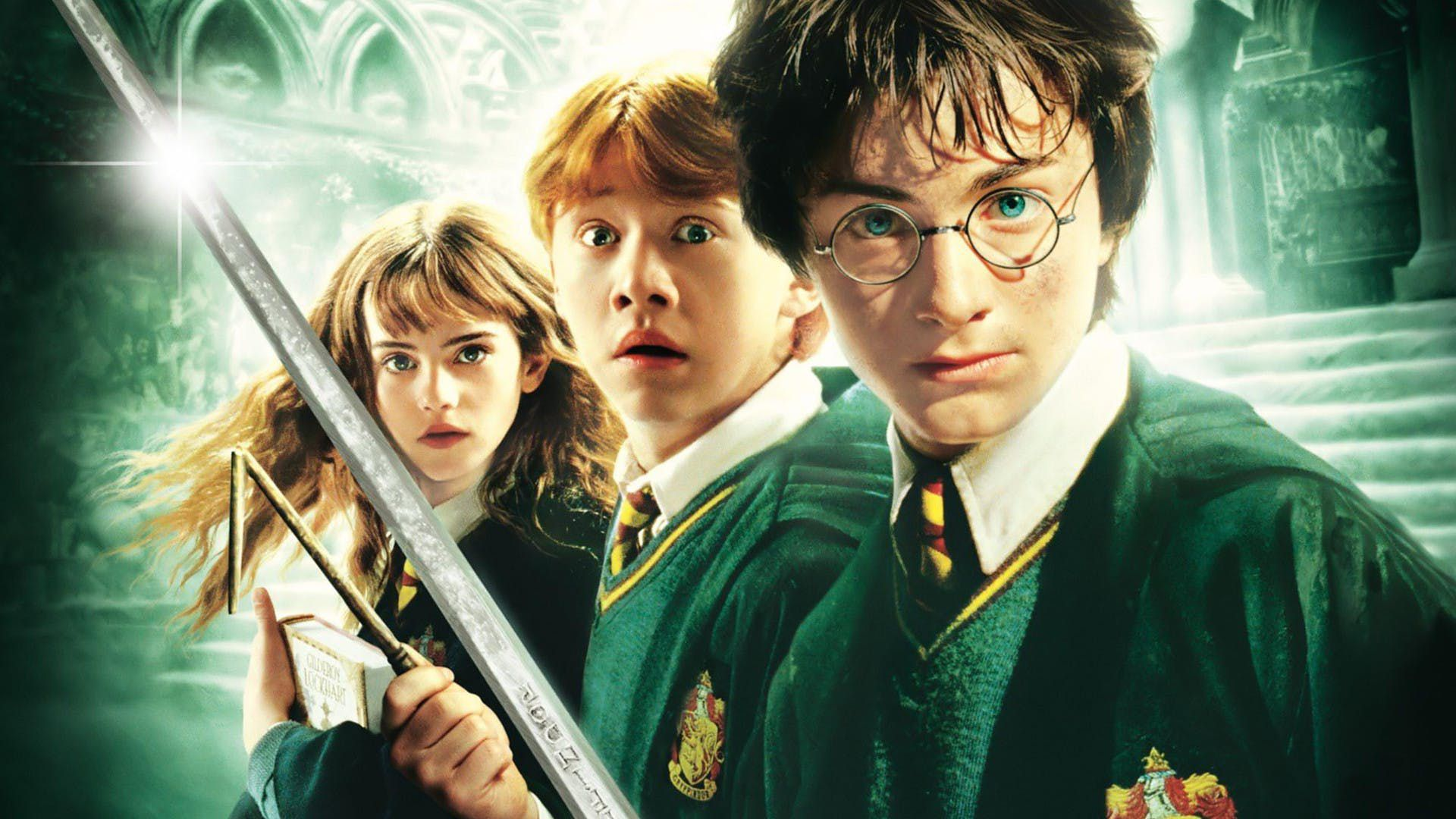 Everyone Read Harry Potter Sure But It Is Still Important That I Pin It Because Like Many Harry Potter Movies Harry Potter Movies Ranked Harry Potter Films