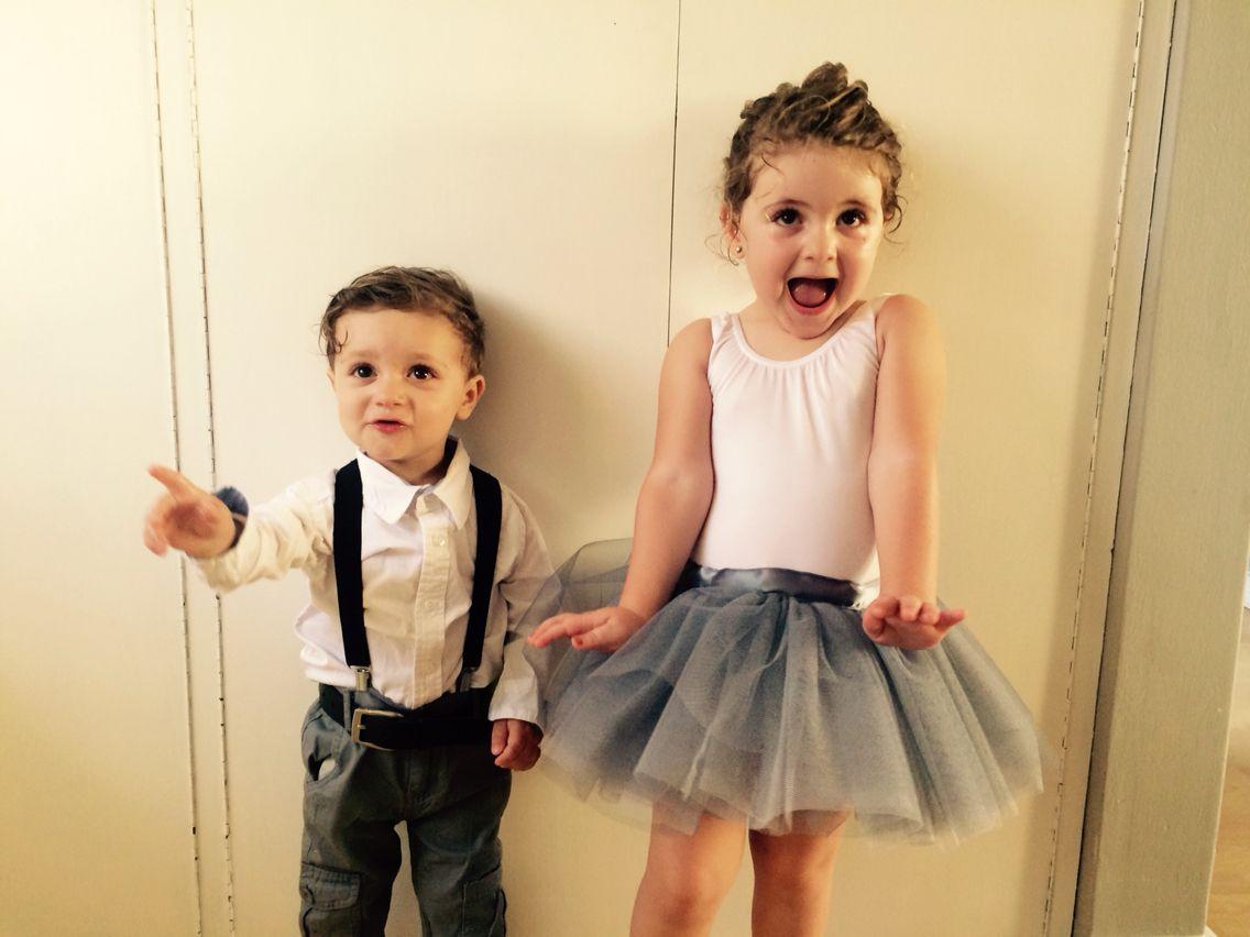 Toddler boy dress clothes for wedding  Kids wedding outfits Tutu u Suspenders  Kids clothing  Pinterest
