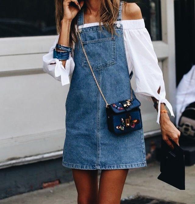 Pinterest Annarshapiro Fashion Trendy Fashion Clothes