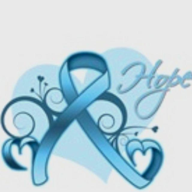 Prostate Cancer Ribbon Cancer Pinterest Prostate Cancer