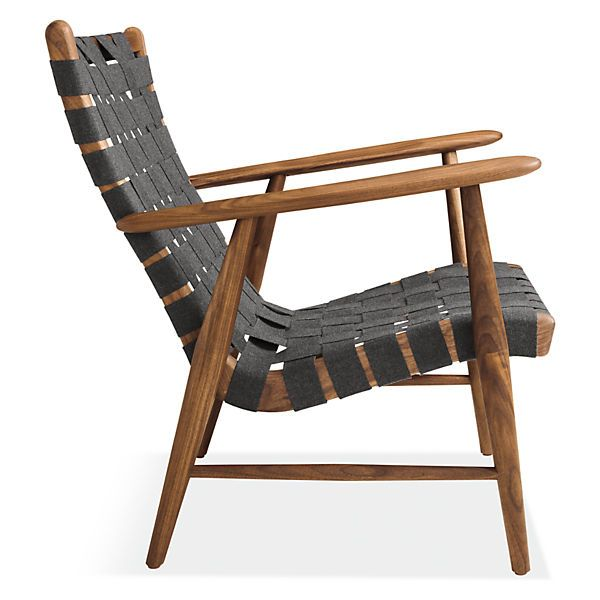 Accent Chair In Sketch Up: Modern Living Room Furniture