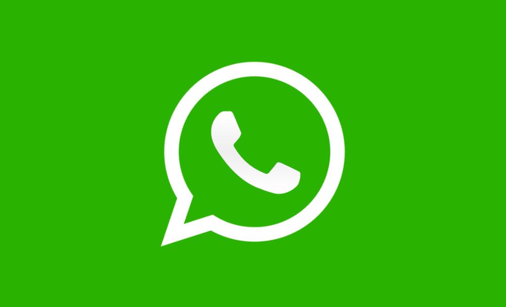 Fitur Whatsapp Trik Wa Online Menyembunyikan Online Tanpa Lemot Whatsapp Dp Gambar Profil Telepon