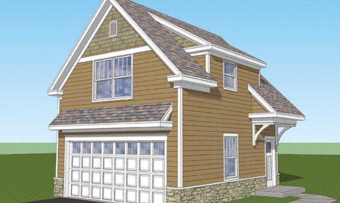 Garage Studio Apartment craftsman car garage studio apartment | garage/studio | pinterest