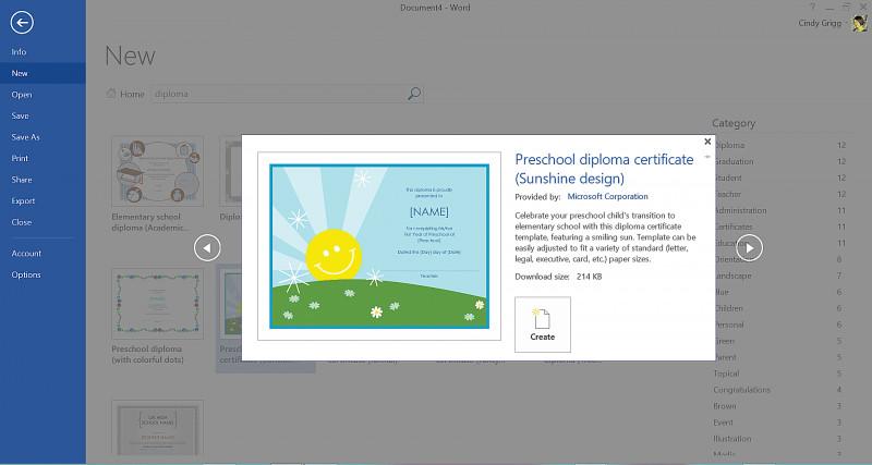 Microsoft Word Birthday Card Template New 100 Open Office Birthday Card Template Gr Graduation Invitations Template Graduation Templates Graduation Invitations