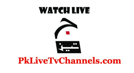 Geo Tez Live Streaming HD 24/7   live tv channels   Logos