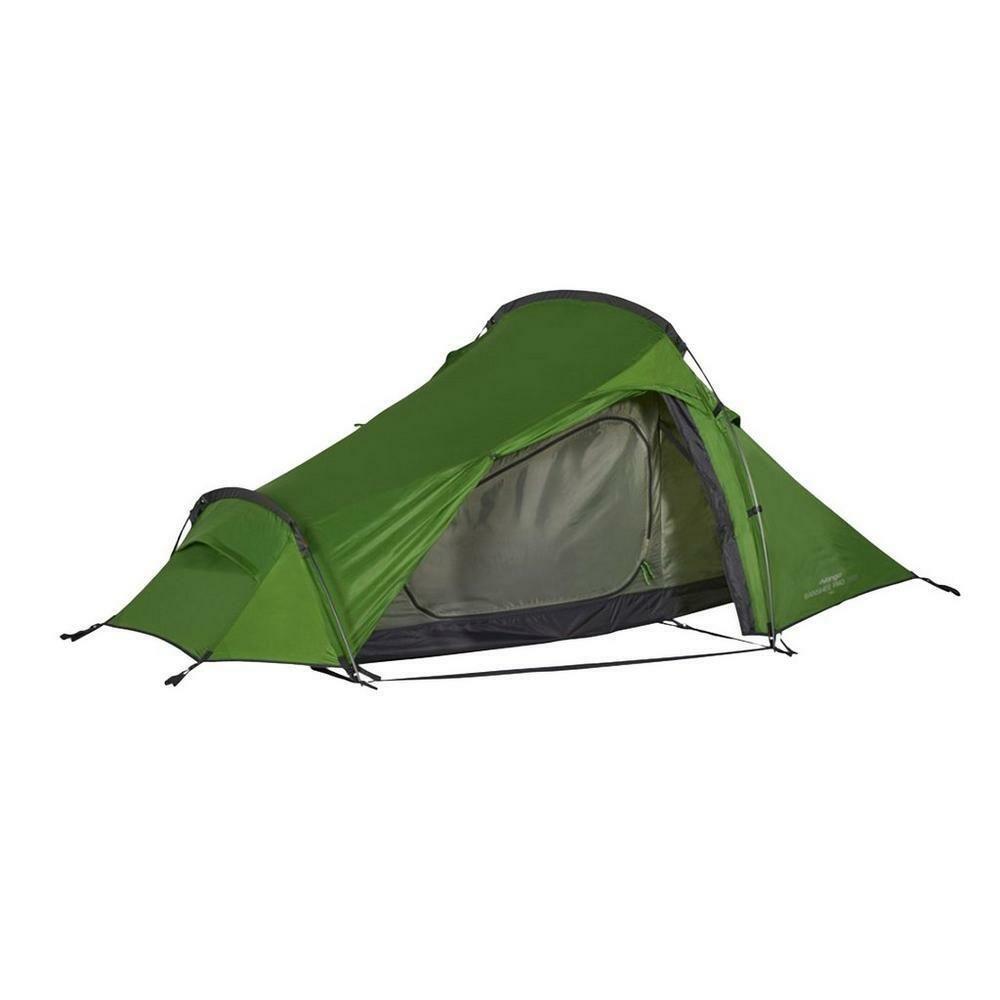 Neu Vango Banshee Pro 8 Leichte Wanderung Wild Camping im Freien