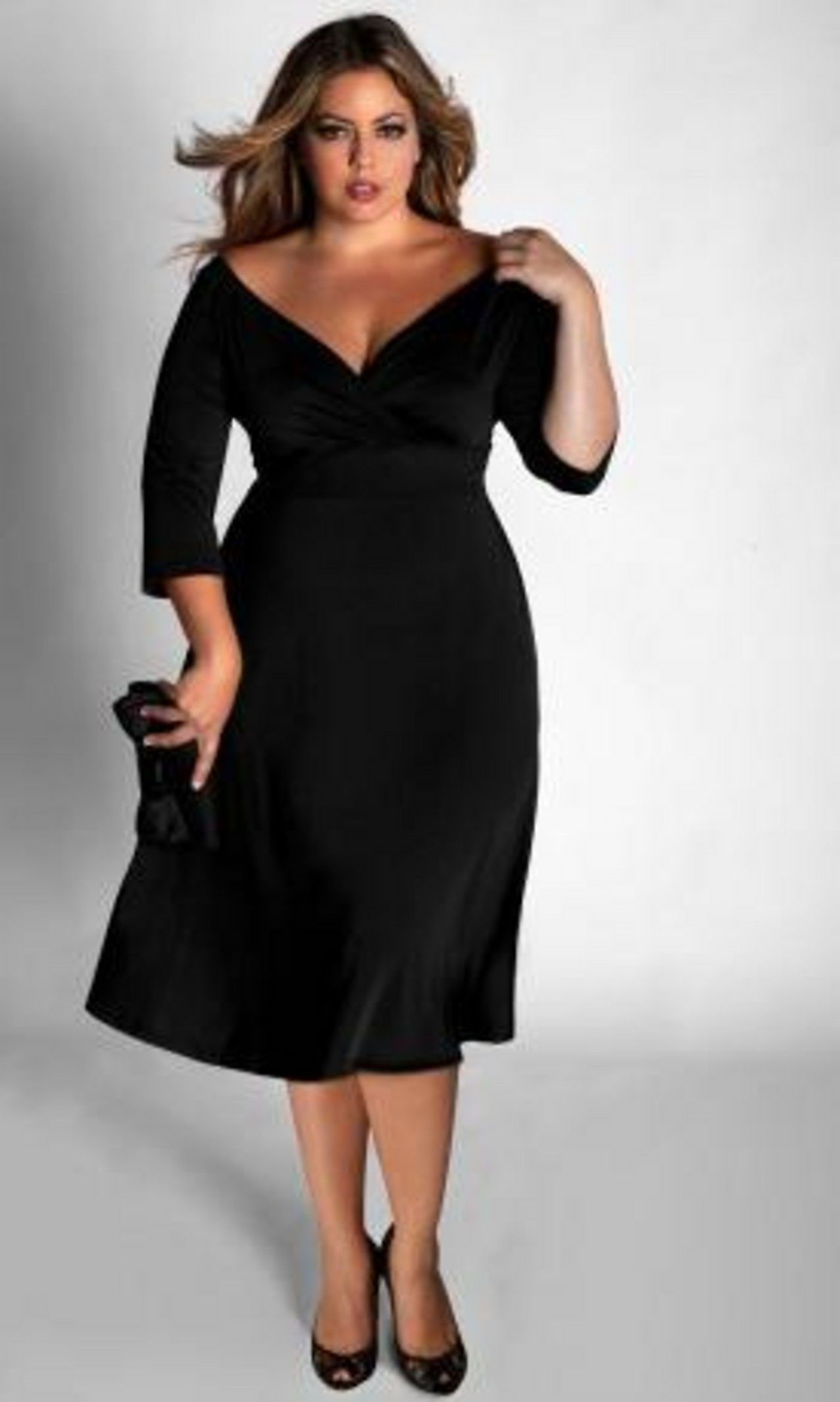 Plus Size Formal Prom Dresses Evening Gowns Simply Dresses Plus Size Cocktail Dresses Plus Size Dresses Size Fashion [ 2132 x 1277 Pixel ]