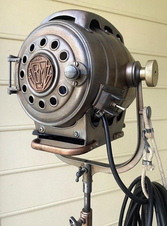 bardwell and mcalister 1940 s hollywood movie keg light reserved