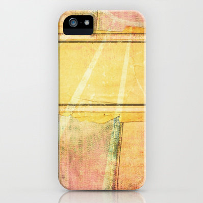 #Society6                 #iPhone Case              #Texture #Jeans #iPhone #Case #Fine2art             Texture Jeans iPhone Case by Fine2art                                         http://www.seapai.com/product.aspx?PID=1588967