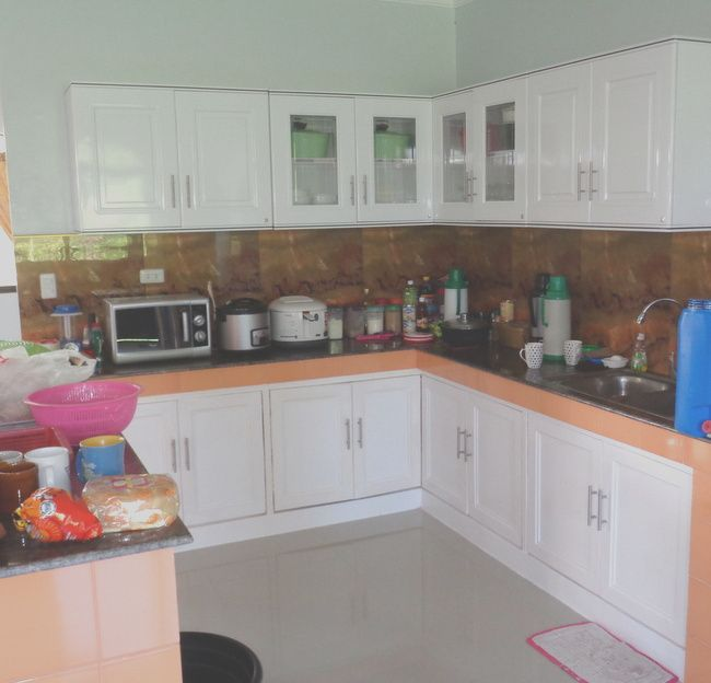 14 Majestic Kitchen Furniture Philippines Gallery Simple Kitchen Design Simple Kitchen Kitchen Design