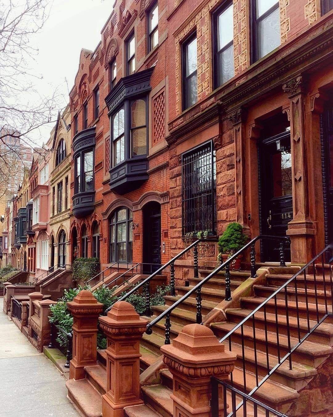 Manhattan S Upper East Side Ellenjoy26 Via Ig East Village Nyc Upper East Side New York Pictures