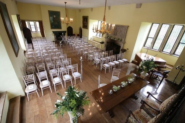 Somerset Wedding Venue Chair Hire In 2020 Chair Hire Party Chairs Formal Wedding Reception