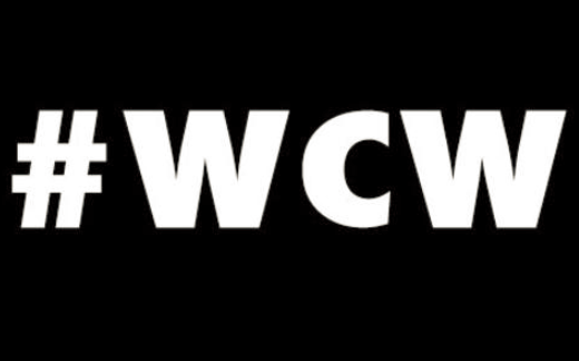 Wcw Mean On Instagram Updated 2020 Wcw On Instagram Instagram Update Social Media Network Instagram