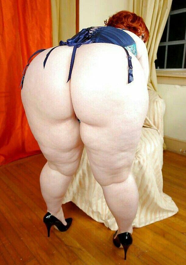 Nice bbw bend