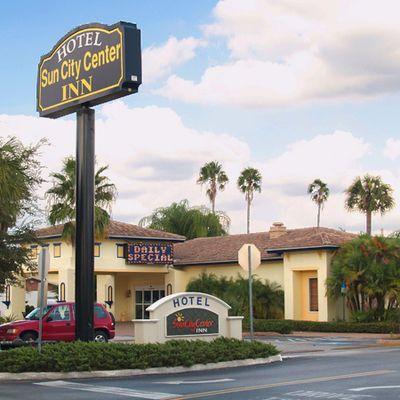 1baab8bbecf904c56d9afb92164cc98e - Motels Near Busch Gardens Tampa Bay