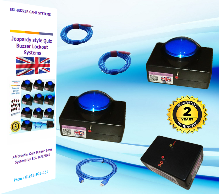 2 player slam buzzer systems get them now at 99 00 plus free