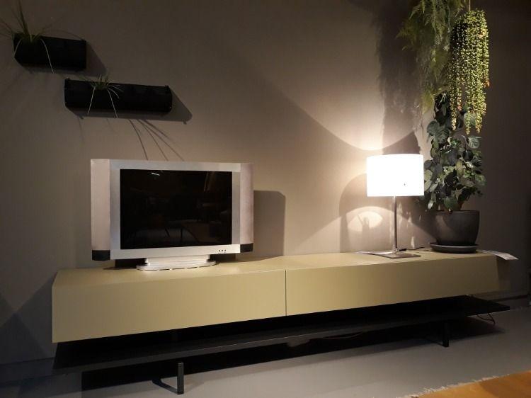 Tv Meubel Castelijn.De Castelijn Solo Kast Met Onderblad Bij Van Til Kast