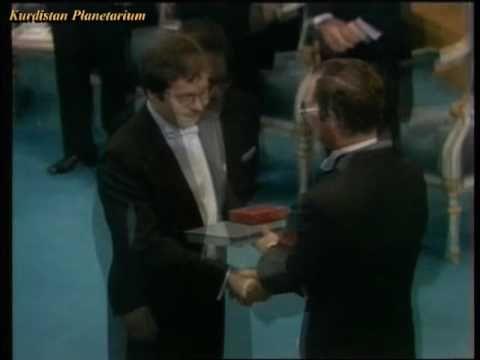 2 - Nobel Prize: Super Conductor P4