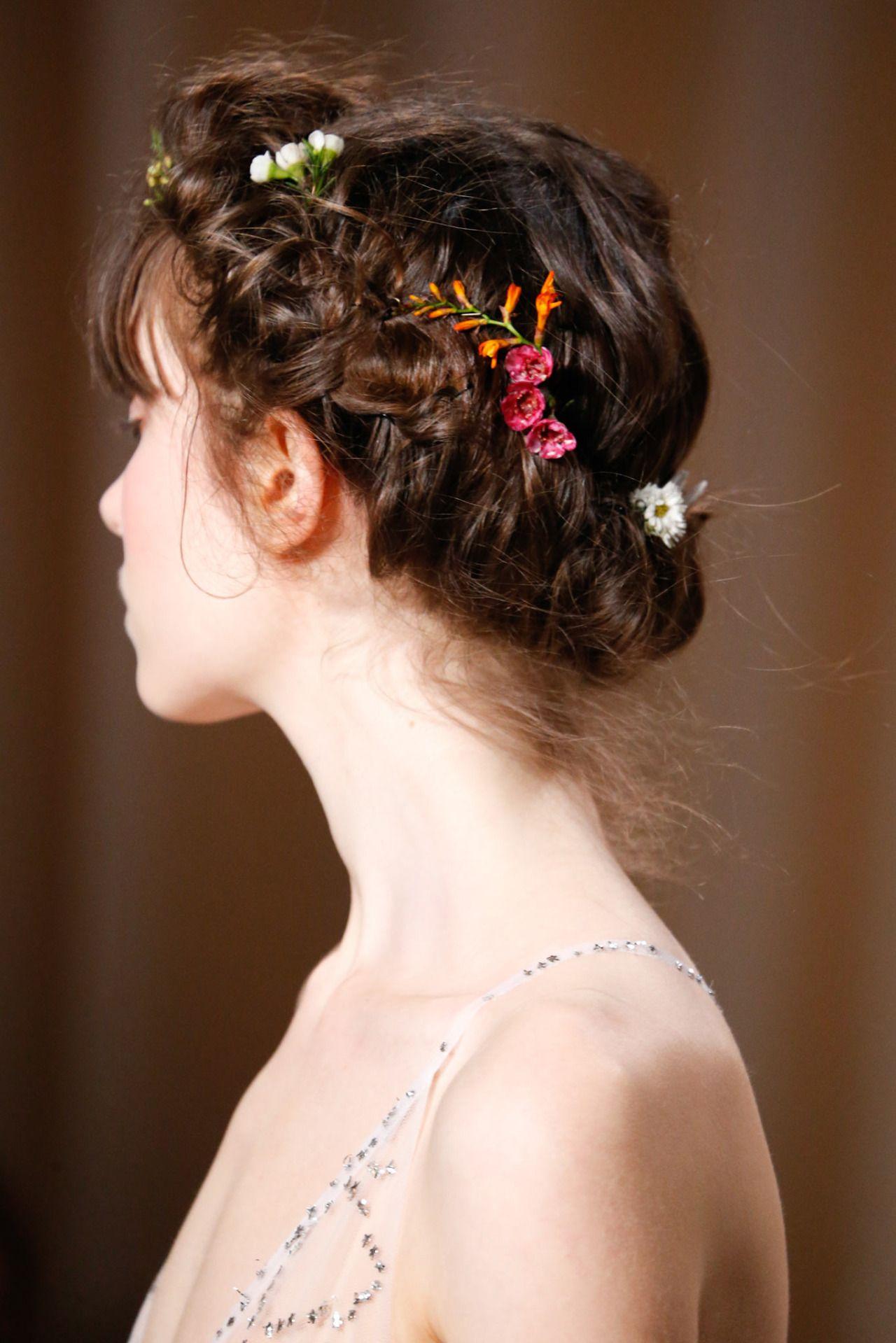 Dior fall rtw boots skaodi valentino haute couture spring