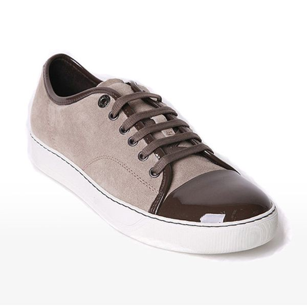 LANVIN SHOES PICS | Lanvin Sneakers Sale On Lanvin Outlet Shop Online