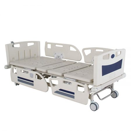 Hospital Bed Wholesale With Factory Price Satcon Medical Hospital Bed Bed Hospital