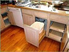 kitchen cabinet organizers/glides/slides - - Image Search Results #cabinetorgani...#cabinet #cabinetorgani #image #kitchen #organizersglidesslides #results #search #cabinetorganizers
