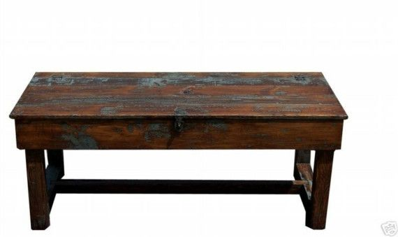 This Item Is Unavailable Etsy Coffee Table Farmhouse Primitive Coffee Table Rustic Coffee Tables