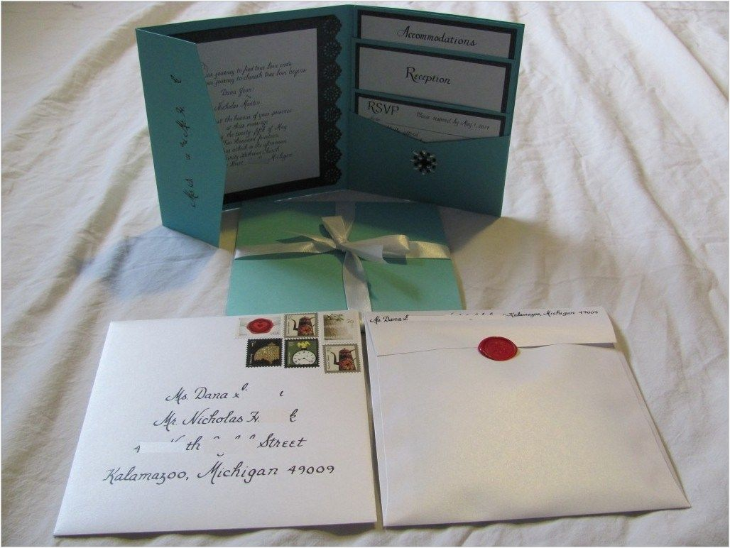 Wedding Invitation Sample Wording Bride And Groom Inviting – Home