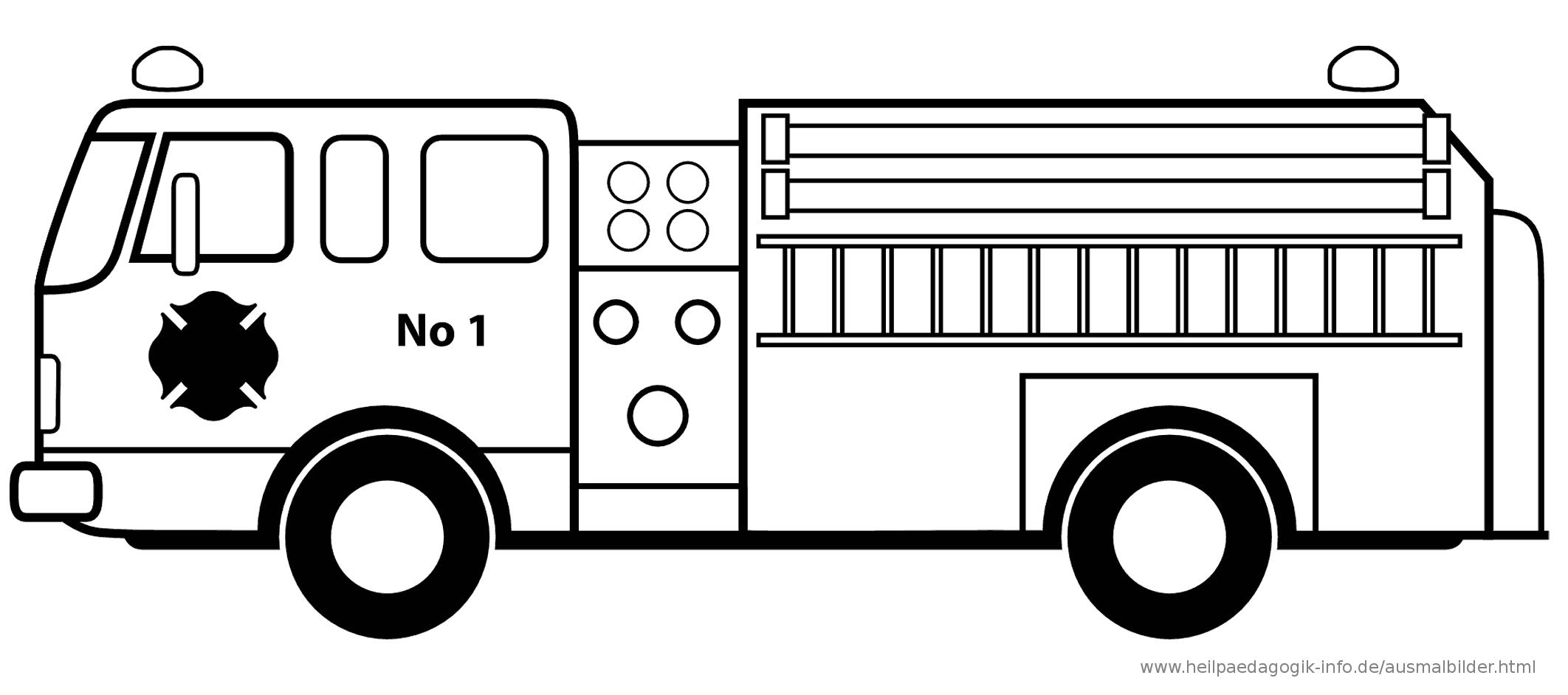 Neu Ausmalbilder Fahrzeuge Kostenlos Malvorlagen