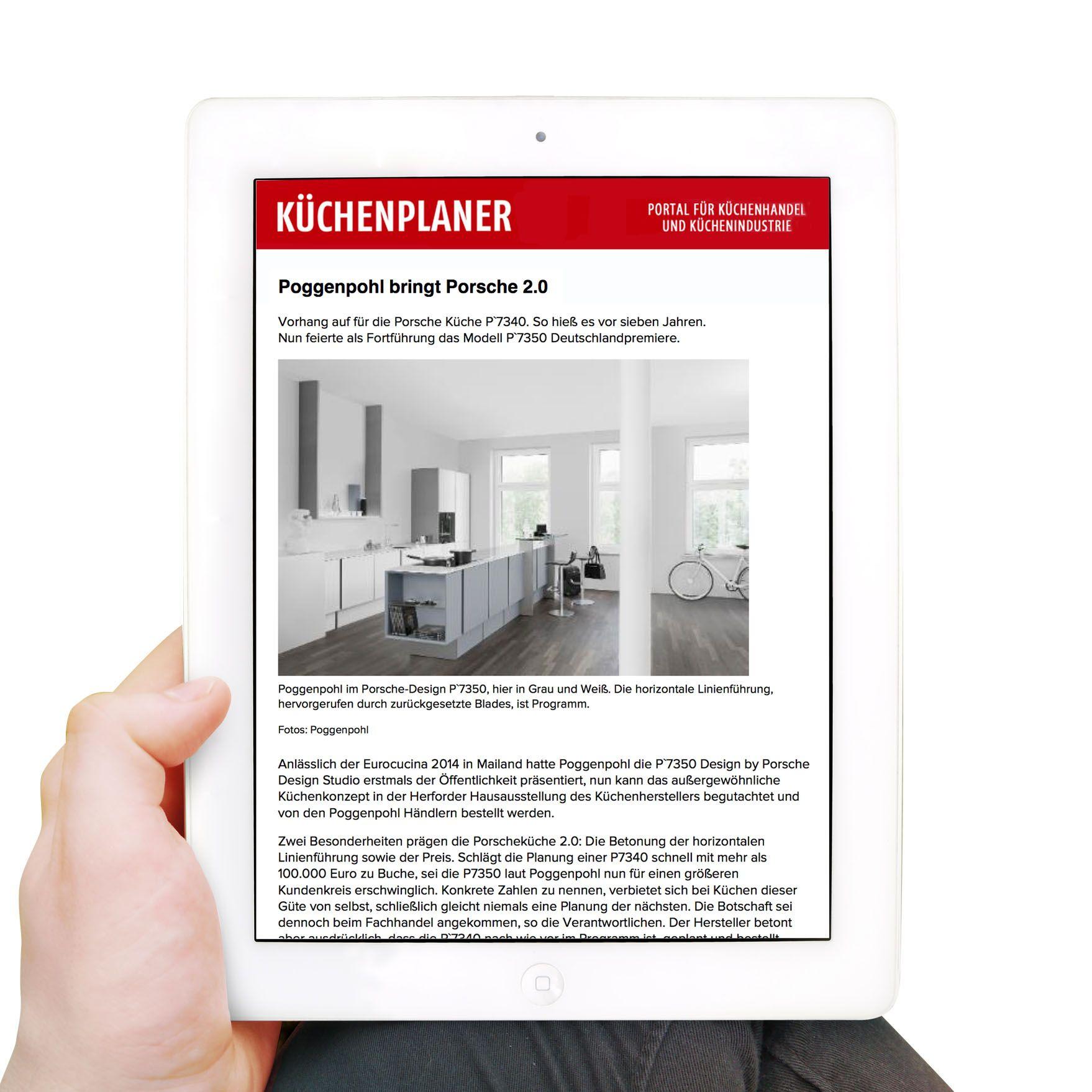 online küchenplaner mit preis website abbild und babbabcbb jpg