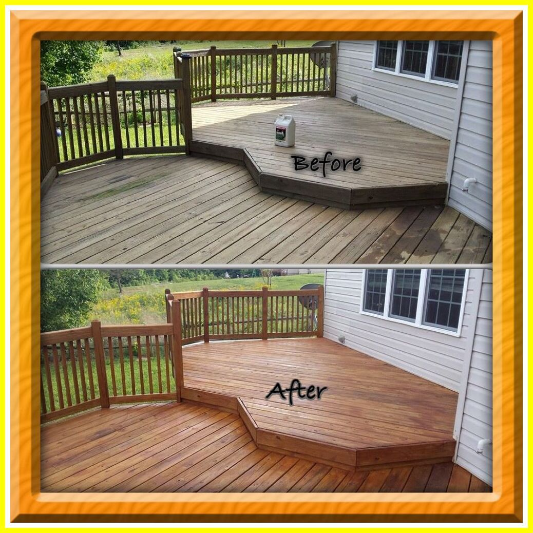 Patio Tones Deck Coating Reviews Patio Tones Deck Coating Reviews Please Click Link To Find More Reference Enjoy In 2020 Staining Deck Deck Makeover Patio