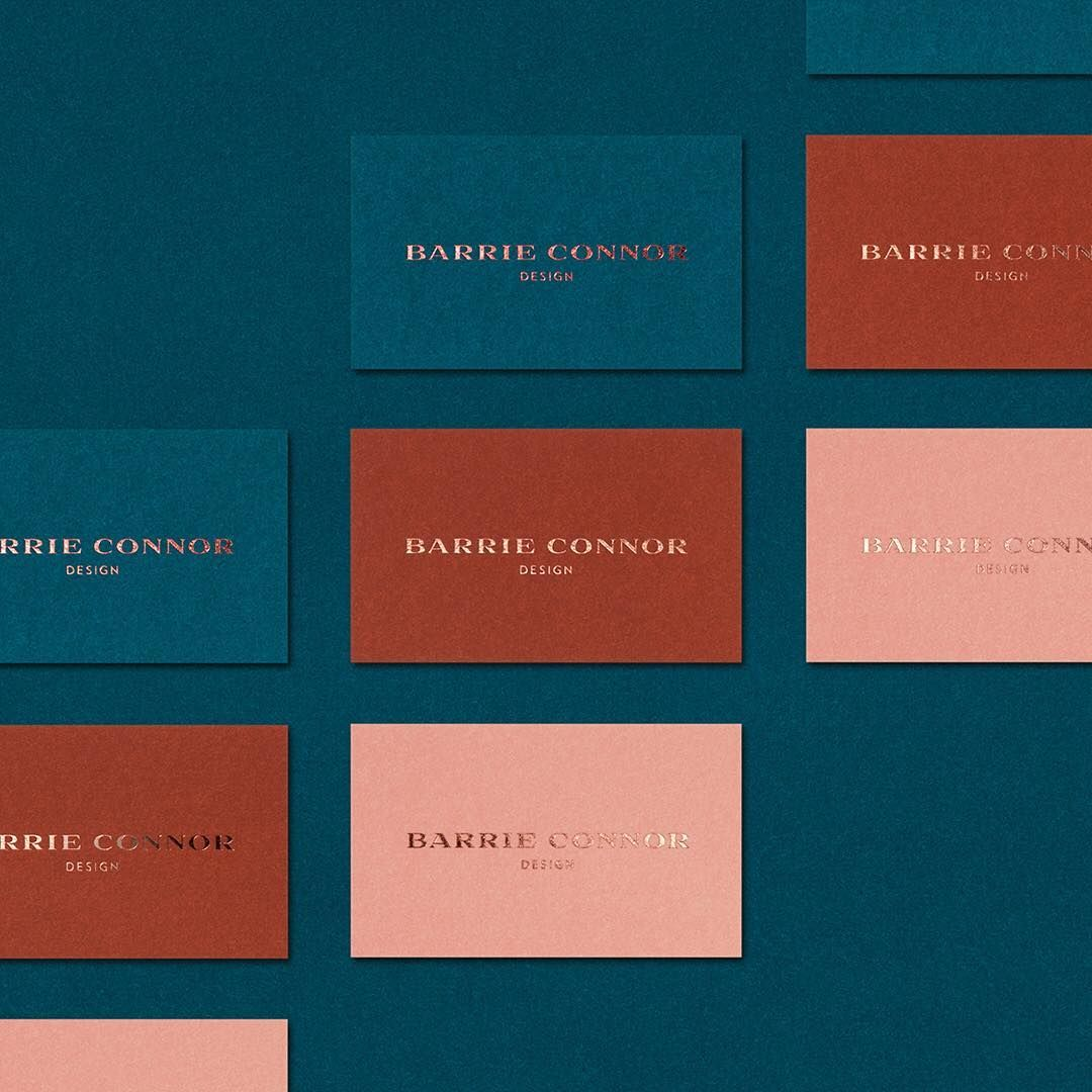 Twitter | colors combination | Pinterest | Twitter, Business cards ...