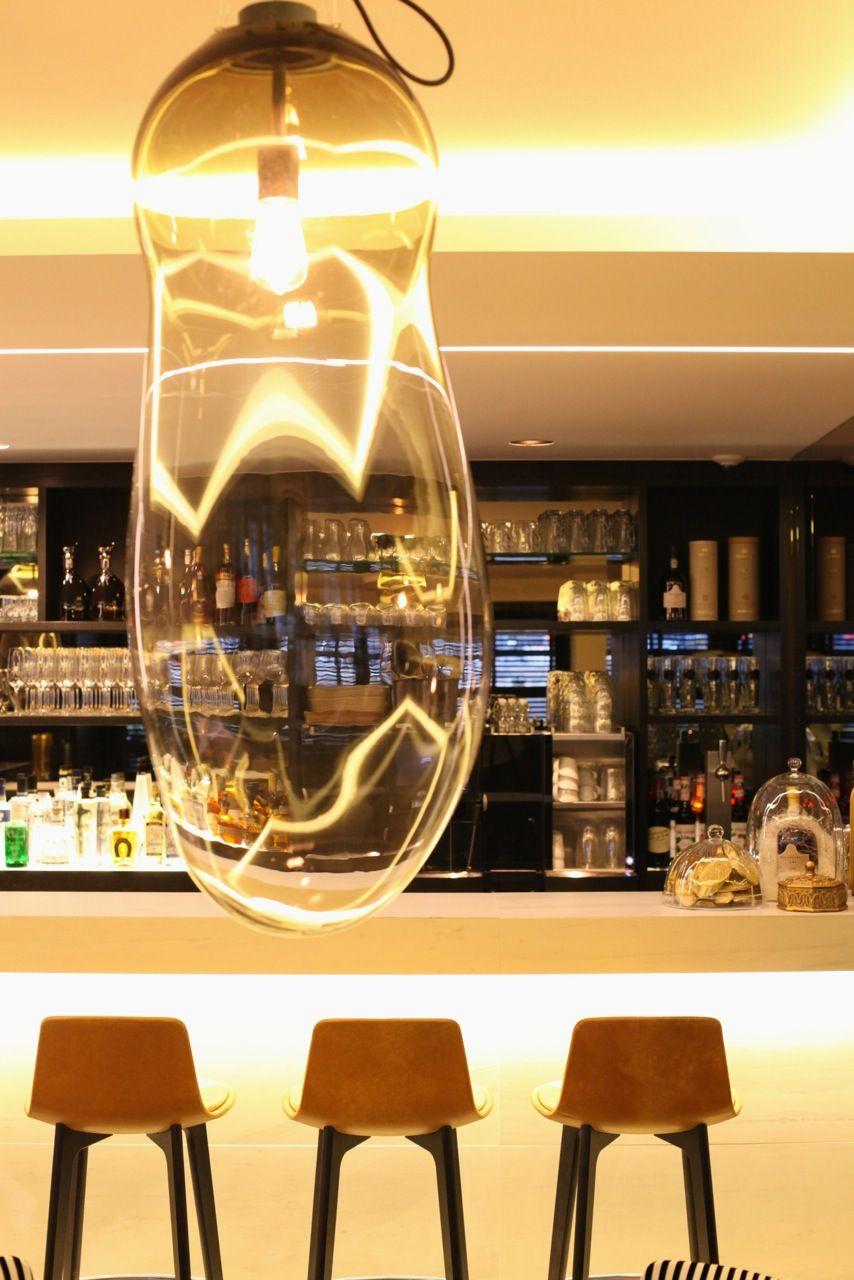 BISTRO DE PARIS At Knokke Bistro De Paris Concept Interior Design By Anthony Boelaert