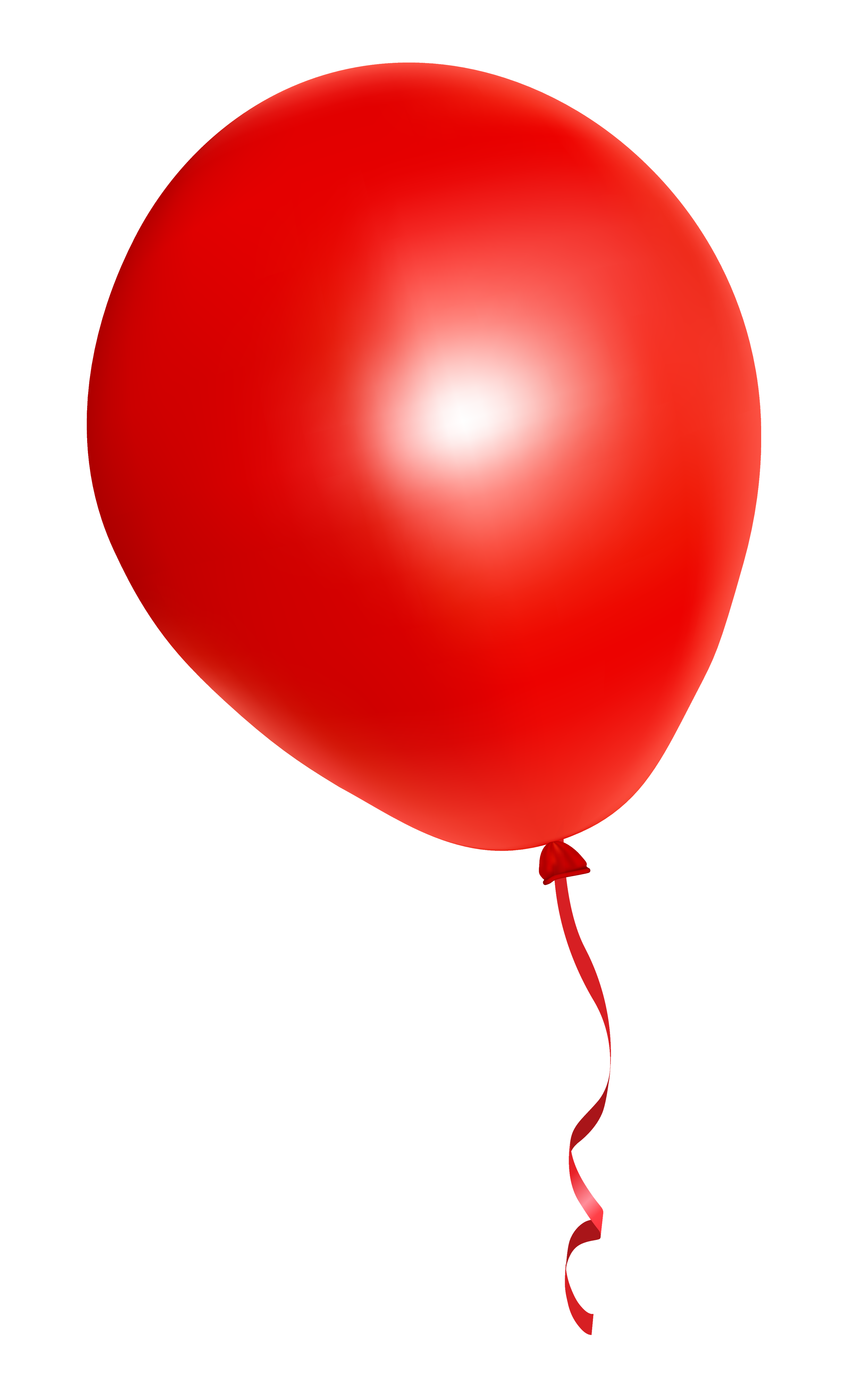 image result for red balloon transparent psycho cinema clown clip art with balloons clown clip art black white free