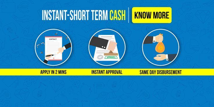 American cash advance loans photo 3