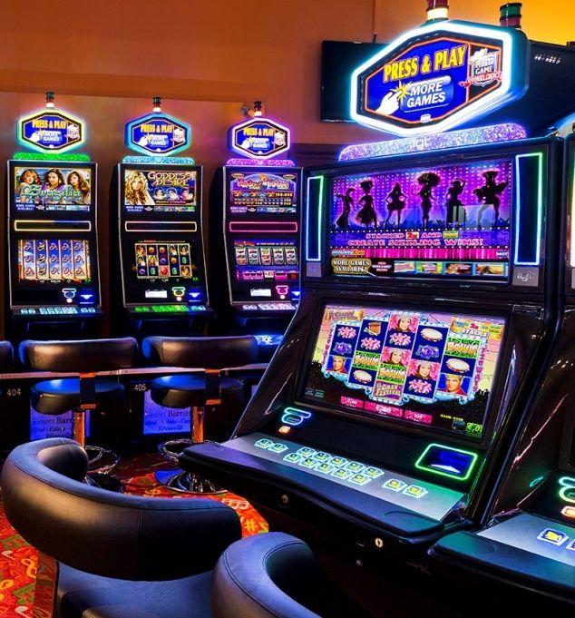 renaissance curacao resort and casino reviews Slot Machine
