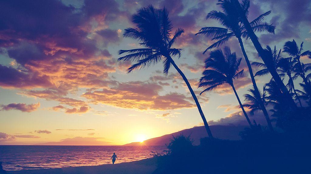 Heavenly Photo Couverture Fb Photo De Couverture Couverture Facebook